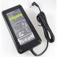 Блок живлення до ноутбуку SONY 120W 19.5V 6.15A разъем 6.5/4.4(pin inside) (ADP-120MB / PCGA-AC19V7)