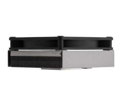 Кулер до процесора CoolerMaster MAP-G2PN-126PC-R1