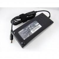Блок живлення до ноутбуку TOSHIBA 120W 19V 6.32A разъем 6.3/3.0 (PA3290E-1ACA)