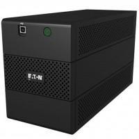 Пристрій безперебійного живлення Eaton 5E 650VA, USB (5E650IUSB)
