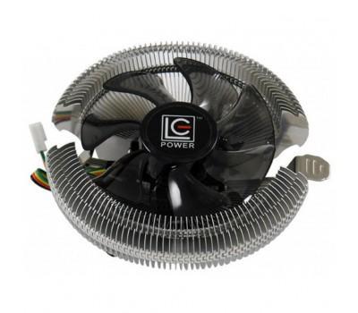 Кулер до процесора LC-POWER LC-CC-94