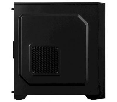 Корпус Modecom ARIEL BLACK (AT-ARIEL-10-000000-0002)