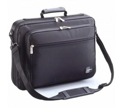"Сумка для ноутбука SUMDEX 14.1-15.4"" Elite Notebook Case (NON-084BK)"
