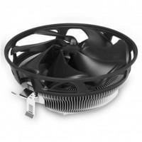 Кулер до процесора CoolerMaster Z70 (RH-Z70-18FK-R1)
