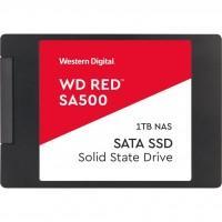 "Накопичувач SSD 2.5"" 1TB Western Digital (WDS100T1R0A)"