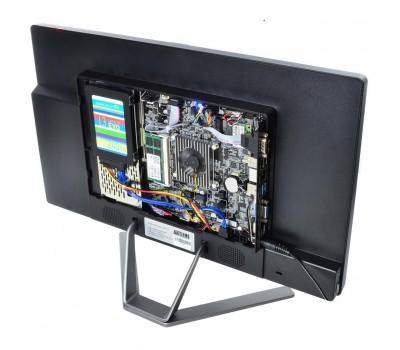 Комп'ютер Artline Business F26 (F26v01)