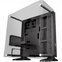 Корпус ThermalTake Core P3 TG Black (CA-1G4-00M1WN-05)