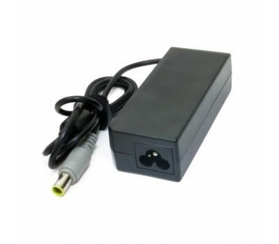 Блок живлення до ноутбуку EXTRADIGITAL IBM 20V, 3.25A, 65W (7.9x5.5) (PSI3809)