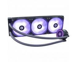Система водяного охолодження ID-Cooling Auraflow X 360
