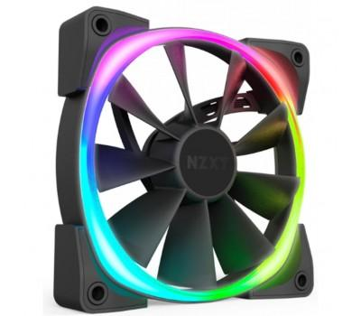 Кулер до корпусу NZXT Aer RGB 2 - Single (HF-28140-B1)