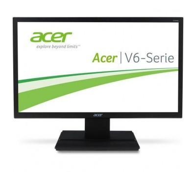 Монітор Acer V226HQLbid (UM.WV6EE.015)