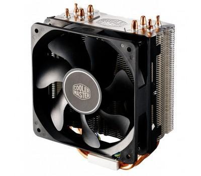 Кулер до процесора CoolerMaster Hyper 212X (RR-212X-17PK-R1)