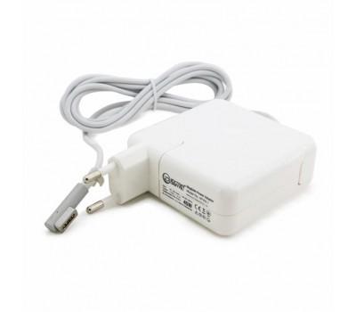 Блок живлення до ноутбуку EXTRADIGITAL APPLE MacBook Air 45W, MagSafe1 (PSA3830)
