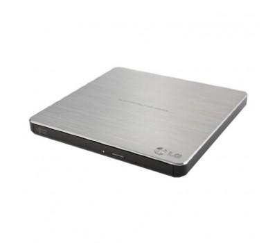 Оптичний привід DVD±RW LG ODD GP60NS60