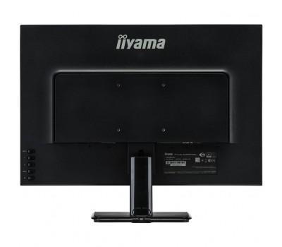 Монітор iiyama XU2595WSU-B1