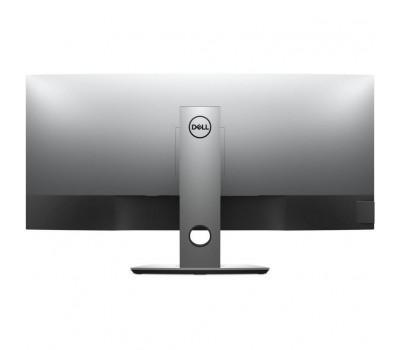 Монітор Dell U3818DW (210-AMQB)