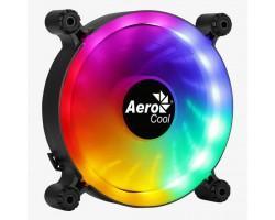 Кулер до корпусу AeroCool Spectro 12 FRGB