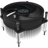 Кулер до процесора CoolerMaster i30 (RH-I30-26FK-R1)