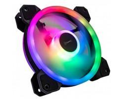 Кулер до корпусу Tecware ARC Spectrum F3 Starter Kit (TW-ARC-F3-SK4)