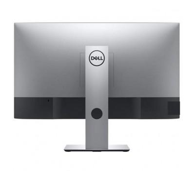 Монітор Dell U2419H (210-AQYU)
