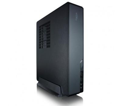 Корпус Fractal Design Node 202 Black (FD-CA-NODE-202-BK)