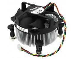 Кулер до процесора Supermicro SNK-P0046A4/LGA1150/1155/2U Active/Xeon E3-1200 Series (SNK-P0046A4)