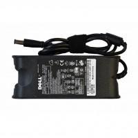 Блок живлення до ноутбуку Drobak DELL 19.5V 90W 4.62A (7.4*5.0 black with pin inside) (140606)