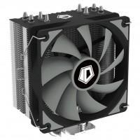Кулер до процесора ID-Cooling SE-224-XT Basic