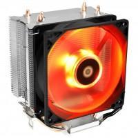 Кулер до процесора ID-Cooling SE-913-R