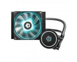 Система водяного охлаждения ID-Cooling Auraflow X 120