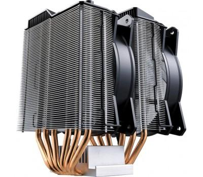 Кулер до процесора CoolerMaster MasterAir MA621P TR4 Edition (MAP-D6PN-218PC-R2)