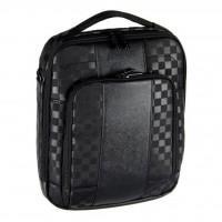 Сумка для ноутбука Continent 10 CC-039 Black (CC-039 Black)