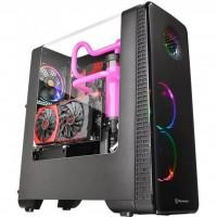 Корпус ThermalTake View 28 RGB (CA-1H2-00M1WN-01)