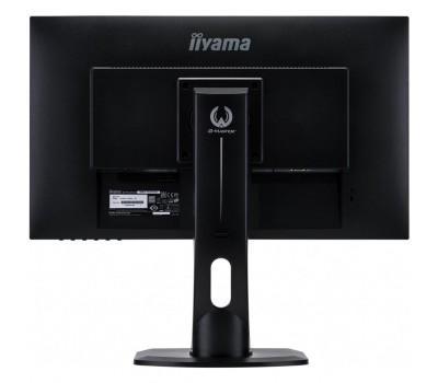 Монітор iiyama GB2730HSU-B1