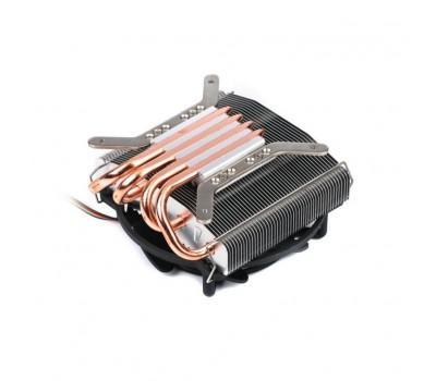 Кулер до процесора TTC-NK 96 TZ/NPW TITAN