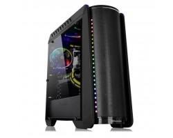 Корпус ThermalTake Versa C24 RGB Black (CA-1I6-00M1WN-00)