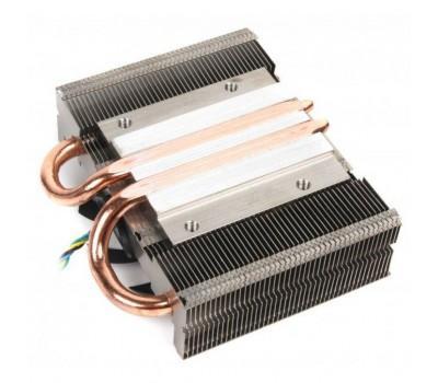 Кулер до процесора TITAN TTC-ND15TB/PW(RB)