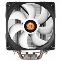 Кулер до процесора ThermalTake Contac Silent 12 (CL-P039-AL12BL-A)