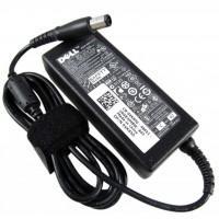 Блок живлення до ноутбуку Dell 65W 19.5V 3.34A разъем 7.4/5.0 Octagon (pin inside) (PA-21)
