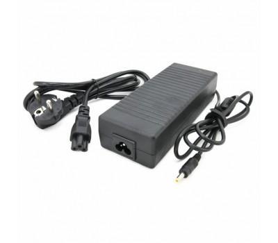 Блок живлення до ноутбуку EXTRADIGITAL HP 18.5V, 6.5A, 120W (4.8x1.7) (PSH3839)