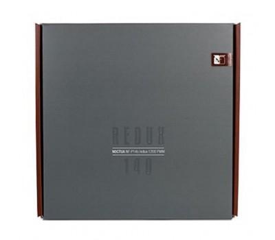 Кулер до корпусу Noctua REDUX (NF-P14s redux-1200 PWM)