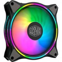 Кулер до корпусу CoolerMaster MasterFan MF120 Halo (MFL-B2DN-18NPA-R1)