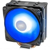 Кулер до процесора Deepcool GAMMAXX GTE V2