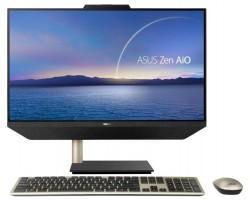 Комп'ютер ASUS F5401WUAK-BA025R / Ryzen7 5700U (90PT02Z1-M06020)