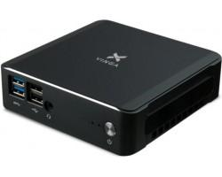 Комп'ютер Vinga Mini PC V600 (V6008565U.)