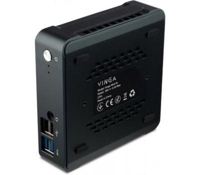 Комп'ютер Vinga Mini PC V600 (V6008565U.81T)