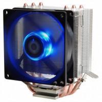 Кулер до процесора ID-Cooling SE-903-B