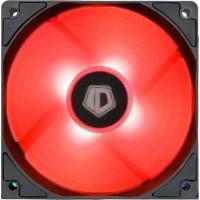 Кулер до корпусу ID-Cooling XF-12025-RGB