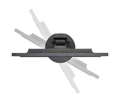 Монітор NEC E241N Black (60004222)