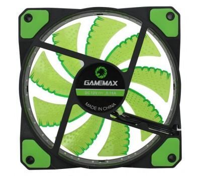 Кулер до корпусу GAMEMAX GMX-GF12G